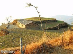 village stays in India